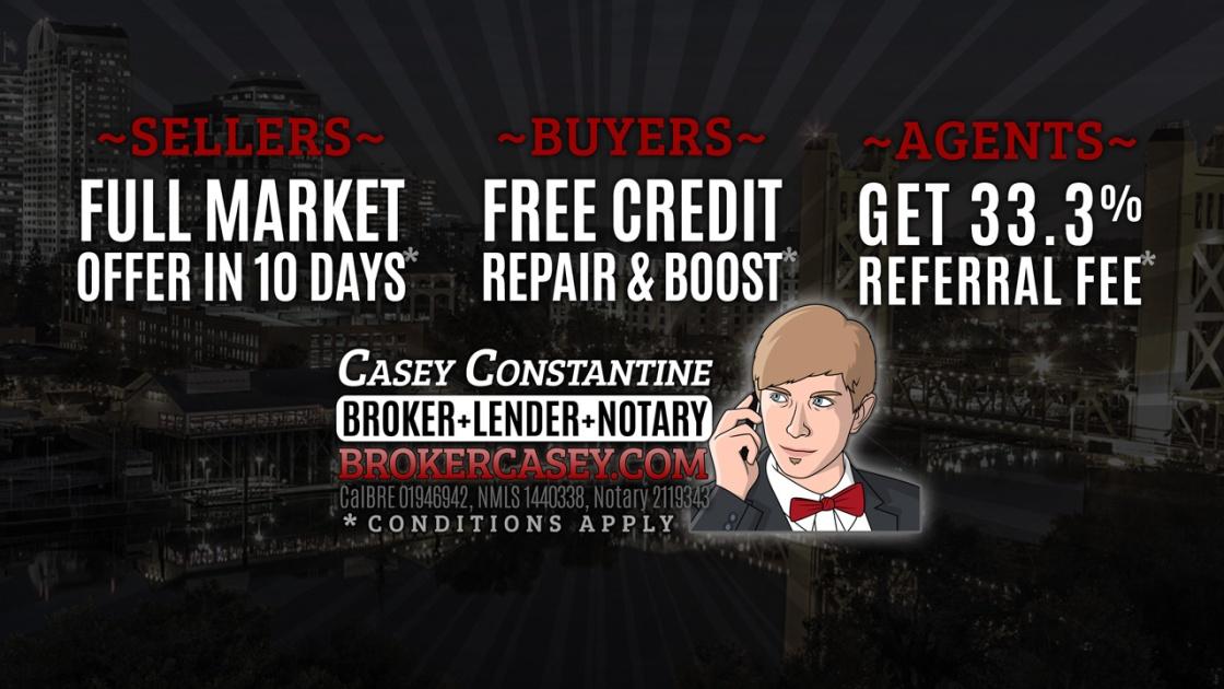 Broker-Casey-header
